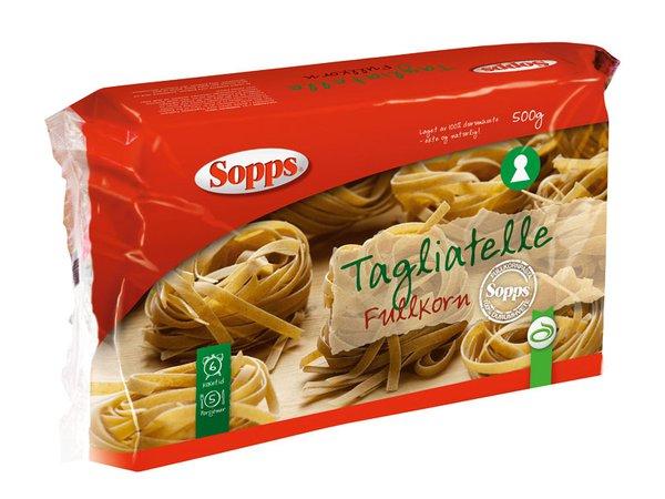 Emballasje-Sopps-Tagliatelle.jpg