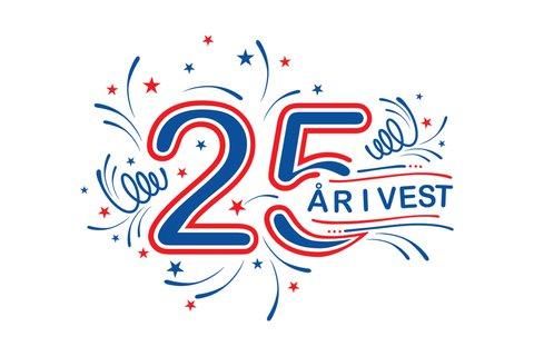 Logo-Rema-25aar.jpg