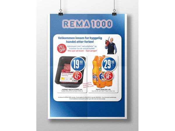 Plakat Rema 1000.jpg
